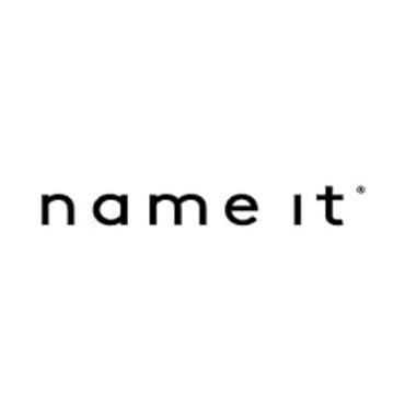 Billede til producenten Name it