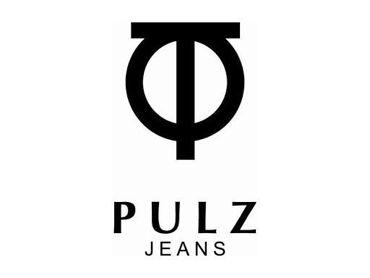 Billede til producenten Pulz Jeans