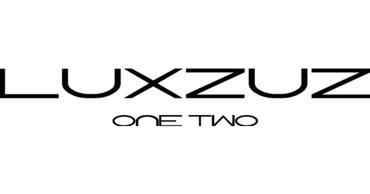 Billede til producenten Luxzuz One Two