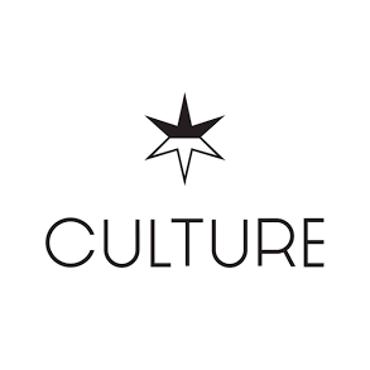 Billede til producenten Culture
