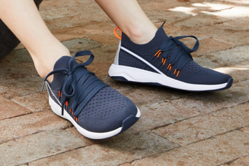 Viking Engvik Sneakers