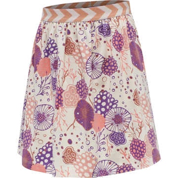 Hummel Coral Skirt
