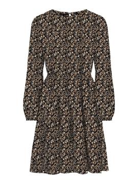 PC Felicita Ls Dress