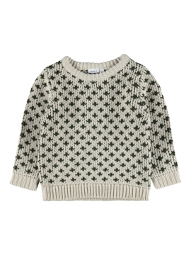 NMMOsmo Knit