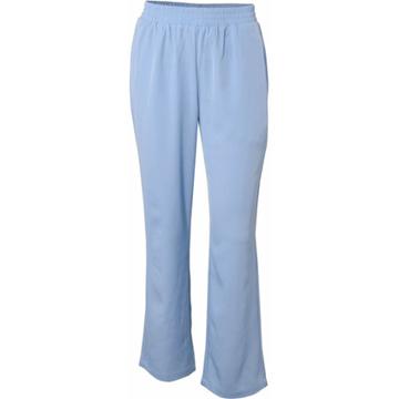 Hound Pants Wide