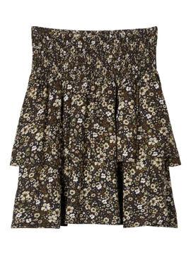 NKF Renete skirt