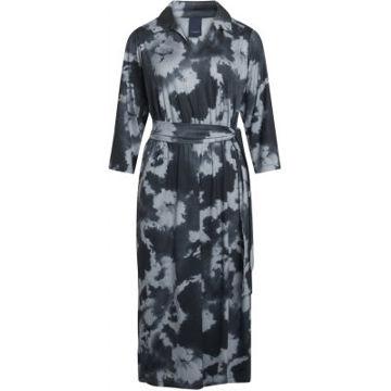 ONE TWO Maj Dress