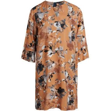 One Two Randa Dress