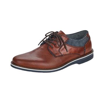 Rieker Clarino sko