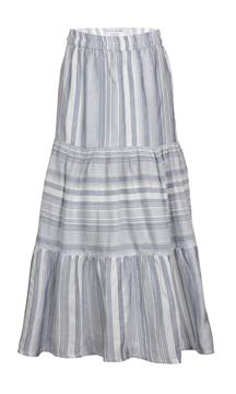 D-XEL Malago Long Skirt