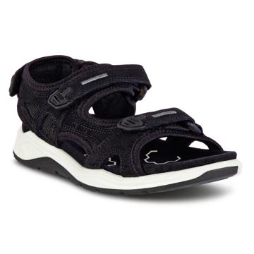 Ecco X-Trinsic K Sandal