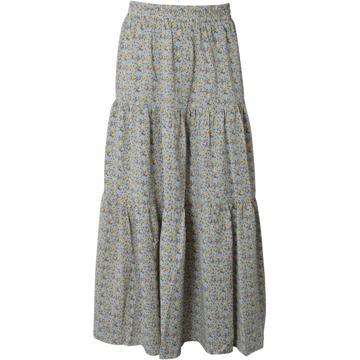 HOUND Layer Skirt