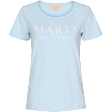 Marta Tee